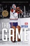 The Game: 30th Anniversary Edition - Ken Dryden