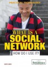 What Is a Social Network and How Do I Use It? - Leon Gray