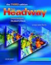 New Headway - Liz Soars, John Soars