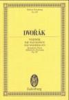 Vodnik - Water Sprite Op. 107: Symphonic Poem - Antonín Dvořák