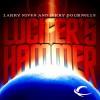 Lucifer's Hammer - Larry Niven, Mark Vietor