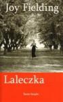 Laleczka - Joy Fielding