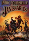Janissaries - Jerry Pournelle, T.B.A.