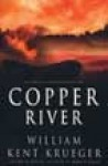 Copper River: A Cork O'Connor Mystery (Audio) - William Kent Krueger, David Chandler