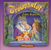 Princess Frownsalot - John Bianchi, Frank B Edwards
