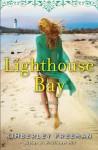 Lighthouse Bay - Kimberley Freeman