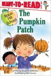 Pumpkin Patch - Margaret McNamara, Mike Gordon