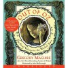 Out of Oz (Wicked Years, #4) - Gregory Maguire, John McDonough