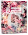 Sweeter Than the Rose (Christmas Remembered) - Leisure Arts, Diane Brakefield, Carol Emmer, Jane Chandler, Linda Culp Calhoun, Nancy Docktor