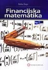 Financijska matematika - Boško Šego