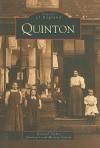 Quinton - Bernard Taylor