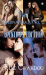 The Supernaturals Omnibus Collection No. 2 - Elle Chardou