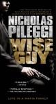 Wiseguy - Nicholas Pileggi