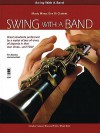 Swing with a Band - Tim Gordon