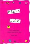 Girls Rule - Ashley Rice