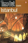Time Out Istanbul - Penguin Books