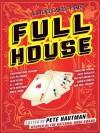 Full House - Pete Hautman