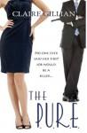 The P.U.R.E. - Claire Gillian