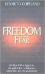 Freedom from Fear - Kenneth Copeland