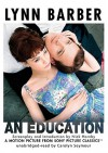 An Education [With Earbuds] - Lynn Barber, Carolyn Seymour