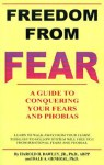 Freedom from Fear - Harold H. Dawley, Dale General