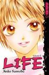 Life, Vol. 6 - Keiko Suenobu