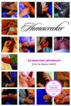 Homewrecker: An Adultery Anthology - Daphne Gottlieb, Michael Hemmingson, Lori Selke, Eli Brown, Stephen Elliott, S. Bear Bergmann, Gina Frangello, Merri Lisa Johnson, Christine Hamm, Scott Pomfret, David A. Hernandez, Felicia Sullivan, Heather Shaw, Jonathan Harper, Barry Graham, Lenelle Moïse, Thomas Hopk