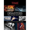 Disasters That Shook the World - Kelly Knauer