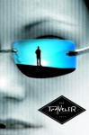 The Traveler - John Twelve Hawks