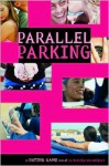 Parallel Parking - Natalie Standiford