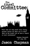 The Angel Committee - Jason Chapman