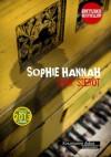 Chór sierot - Sophie Hannah