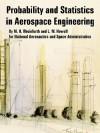 Probability and Statistics in Aerospace Engineering - M.H. Rheinfurth, L.W. Howell, NASA