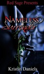 Nameless Surrender - Kristin Daniels