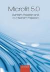 Microfit 5.0 Windows Commercial Single User - Bahram Pesaran, M. Hashem Pesaran