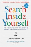 Search Inside Yourself (Mass Market) - Chade-Meng Tan