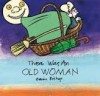 There Was an Old Woman - Gavin Bishop