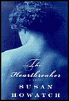 Heartbreaker - Susan Howatch