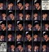 Rowan Atkinson: Not Just a Pretty Face - Rowan Atkinson