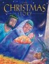 The Christmas Story. Rhona Davies - Davies, Rhona Davies
