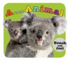 A is for Animal - Roger Priddy
