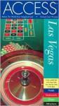 Access Las Vegas 5e - HarperCollins, Access Press, Richard Saul Wurman