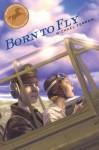 Born to Fly - Michael Ferrari