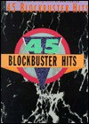 45 Blockbuster Hits - Dan Coates