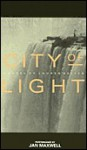 City of Light - Lauren Belfer, Jan Maxwell