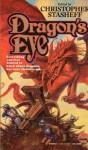Dragon's Eye - Christopher Stasheff