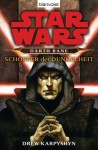 Star Wars - Darth Bane (German Edition) - Drew Karpyshyn, Regina Winter