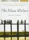 The Glass Palace - Amitav Ghosh