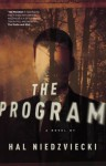 The Program - Hal Niedzviecki