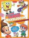 How to Draw the Best of Nickelodeon (How to Draw (Walter Foster)) - Steve Crespo, Heather Martinez, Gregg Schigiel